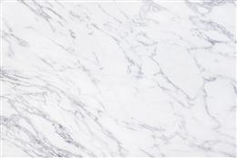 白色瓷砖纹理背景