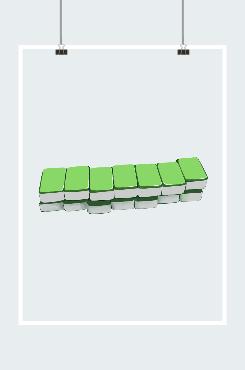 中国棋牌素材图片