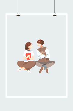 学生情侣图片
