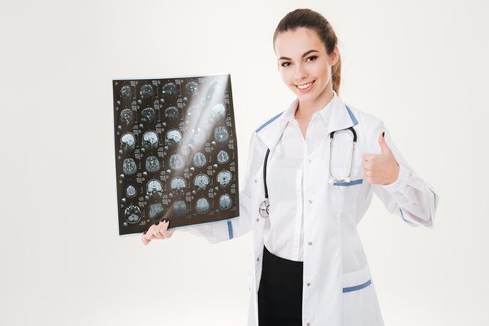 美女护士制服图片
