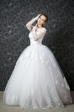 婚纱摄影素材