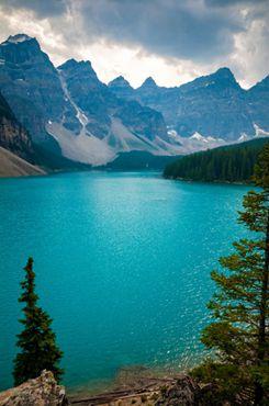高清自然风景图片