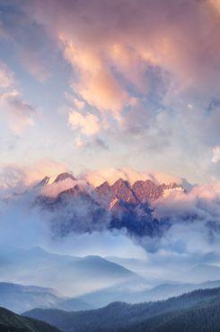 高清风景图片