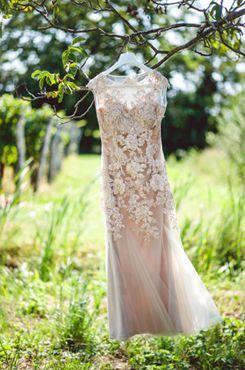 高清婚纱照素材