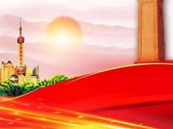 建军节宣传栏图片