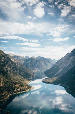 旅游风景图片