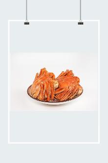 高清大闸蟹图片