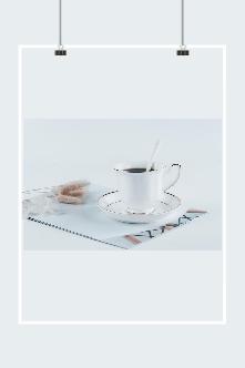 简单下午茶实拍图片