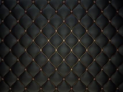 黑色奢华背景图片