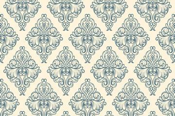 欧式复古花纹壁纸背景图片