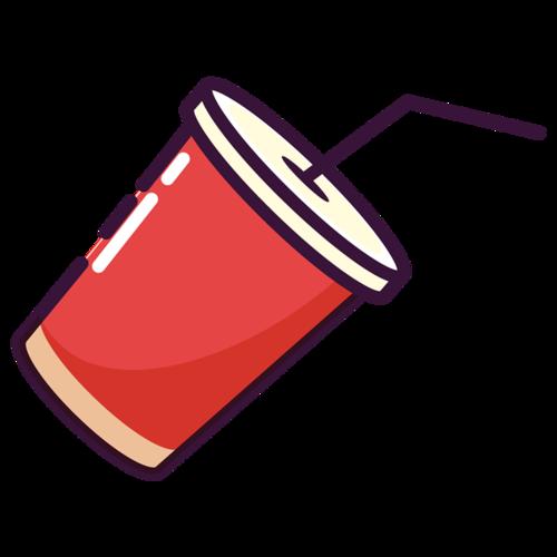 可乐免抠图