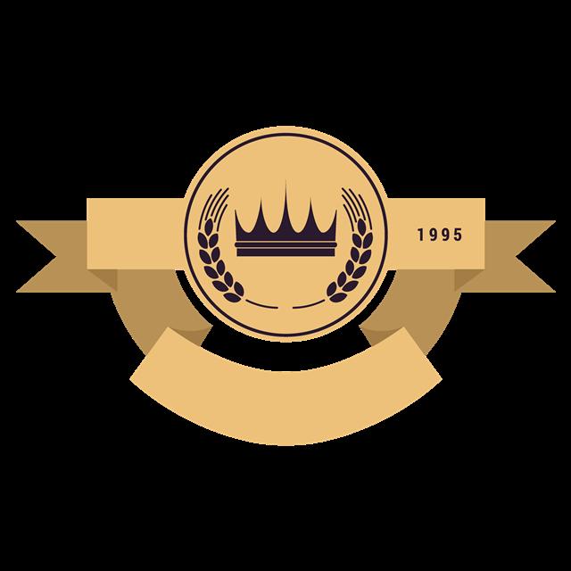 皇冠logo标志