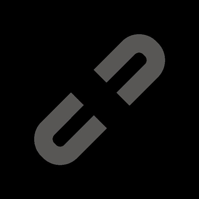 网络连接中断图标