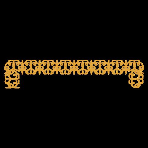 灯笼花纹装饰图片