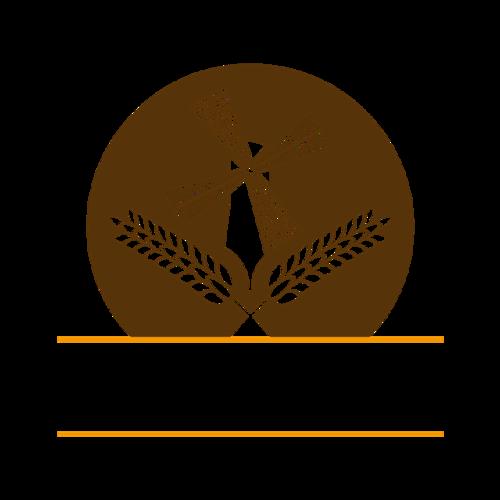 农场图标元素