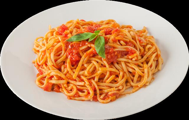 意大利面美食图片
