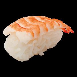 寿司手握矢量图