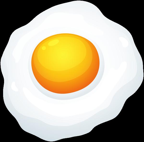 水煮荷包蛋图片