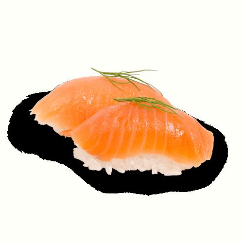 美味寿司免抠图