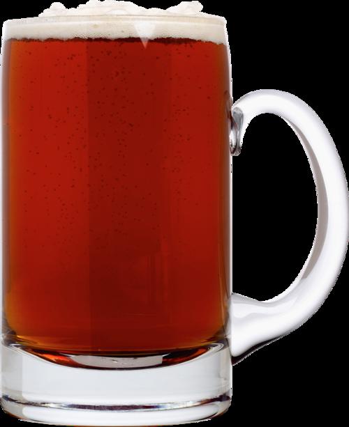 竖版精酿啤酒图片