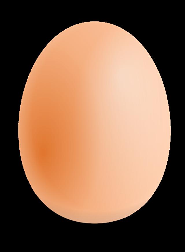 一颗鸡蛋图片