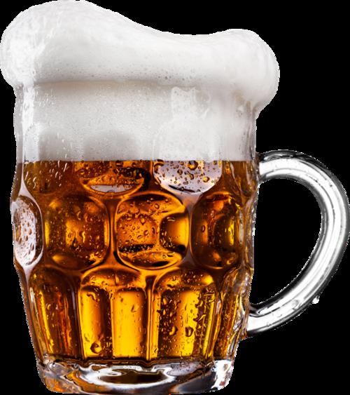 酒吧啤酒图片