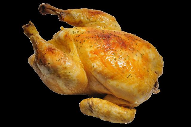 感恩节美食图片
