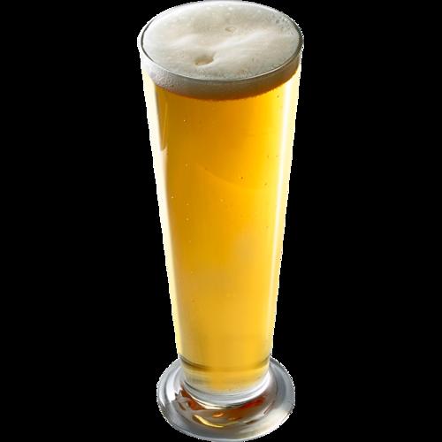 大杯啤酒图片