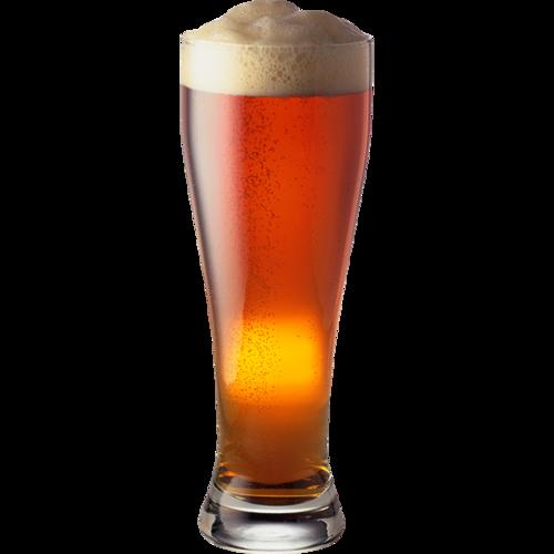 真实大杯啤酒图片