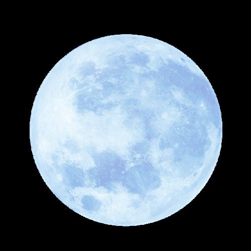 中秋明月免抠素材