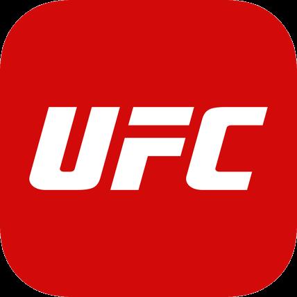 UFC标志
