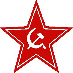 2020党徽图片