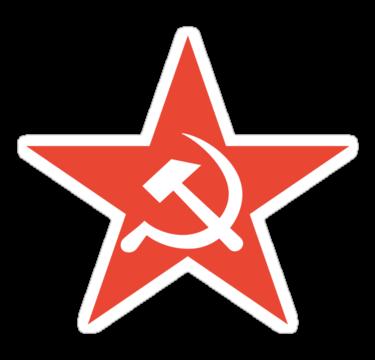 高清党徽图片