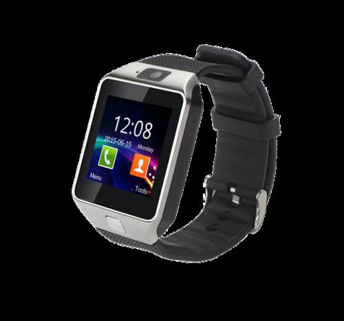 最新智能手表模型