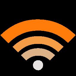 WiFi标志