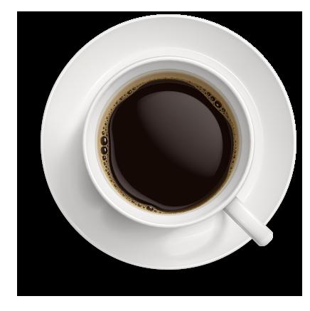 情侣咖啡杯图片