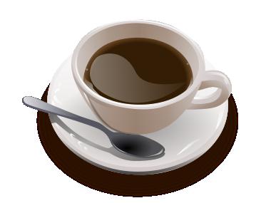 最美咖啡杯图片