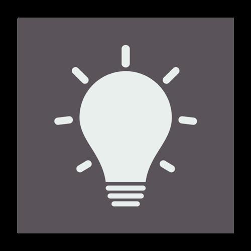 节约用电logo图标