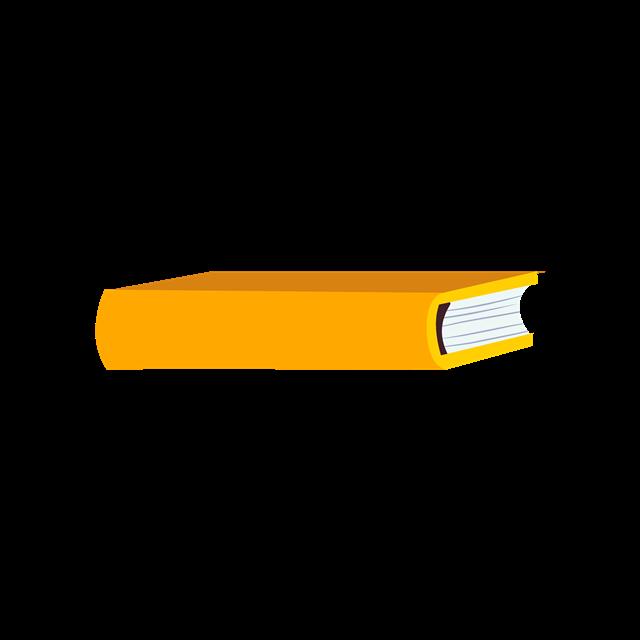 课桌书本图片