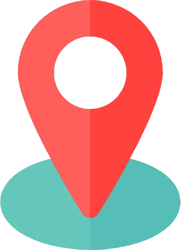 GPS图标符号