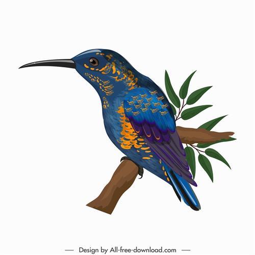 啄木鸟免抠图