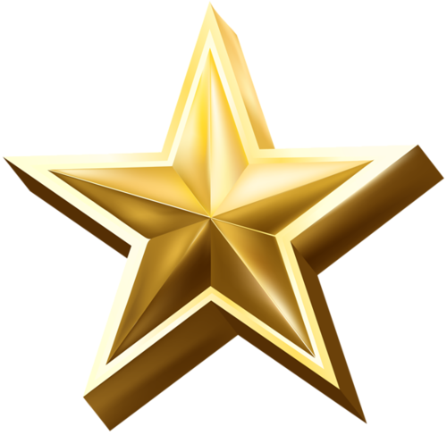 电影节星星图标
