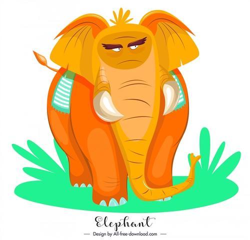 大象免抠图
