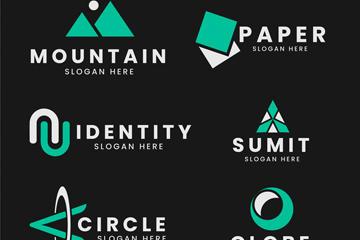 商务标志设计