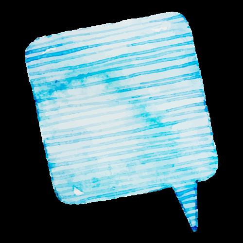 方形对话框图片