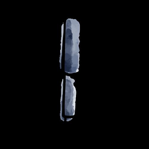钢笔抠图图片