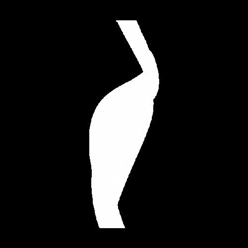 创意曲线效果图
