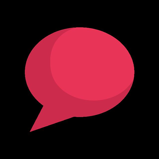 信息对话框图标