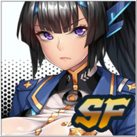 sf性斗士1.3.6破解版