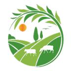 我的农场主app